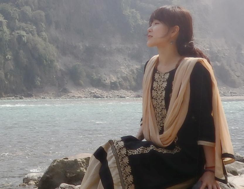 Syousei_Profile