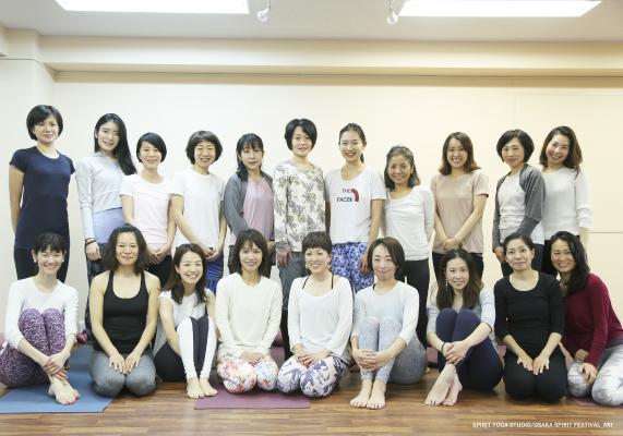 KUMI先生のワークショップはいつでも満席になります。
