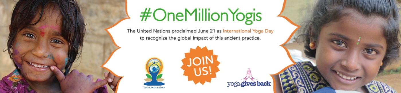 yoga_gives_back