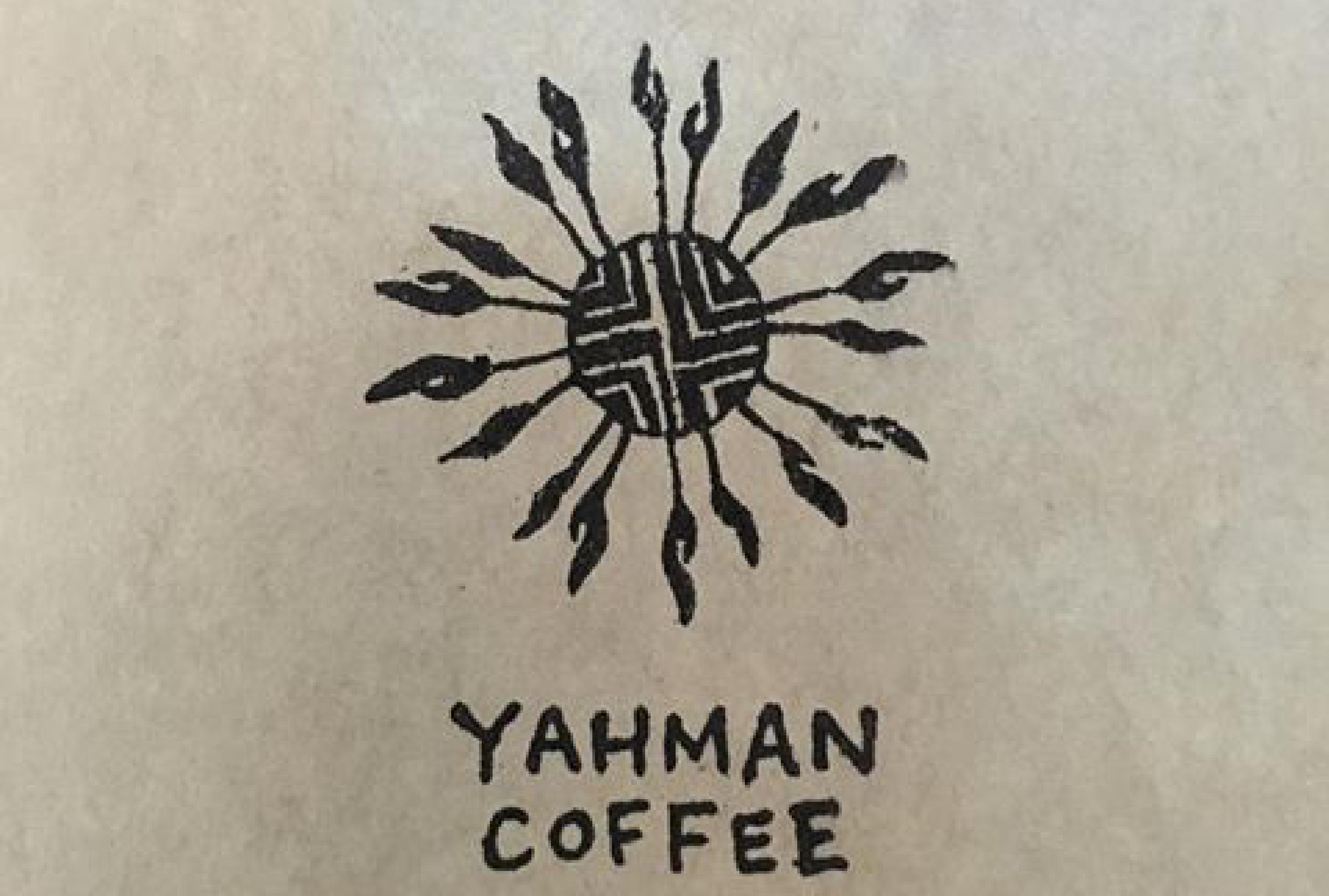 Yahman Coffee