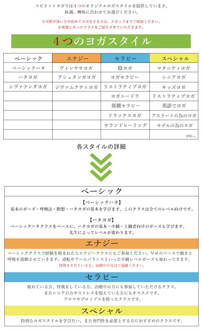 4styles_class_jap_1
