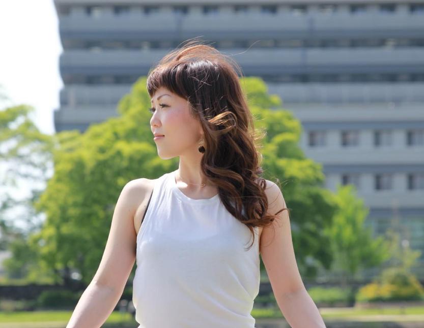Kumi_Profile