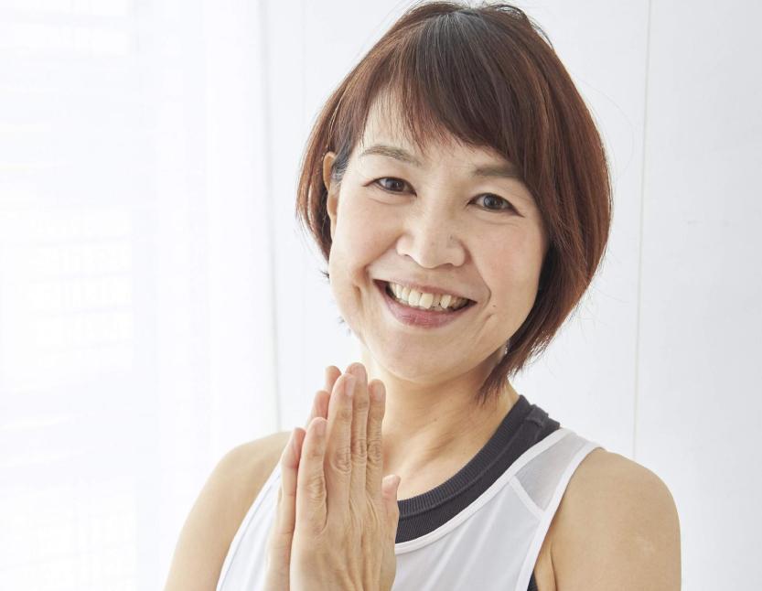 Mari_Profile
