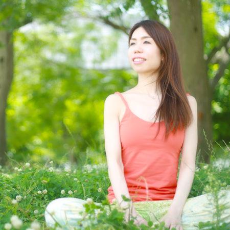 Sawa_Profile