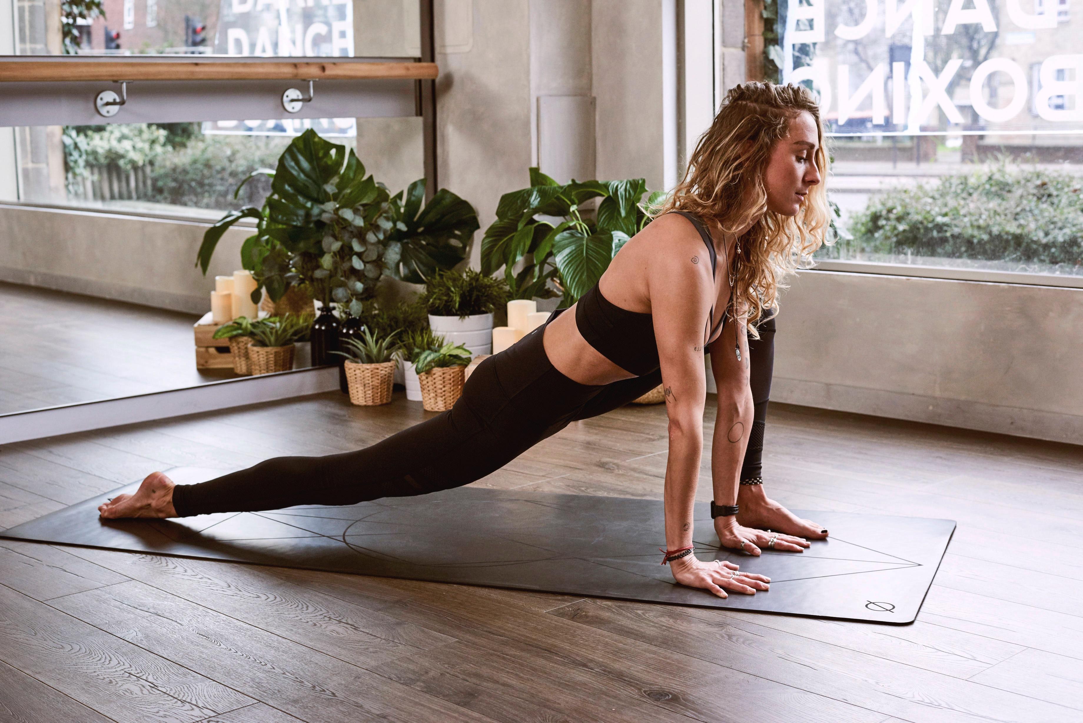 Spirit-yoga-studio-image