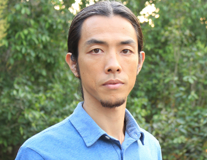 Toshi_profile