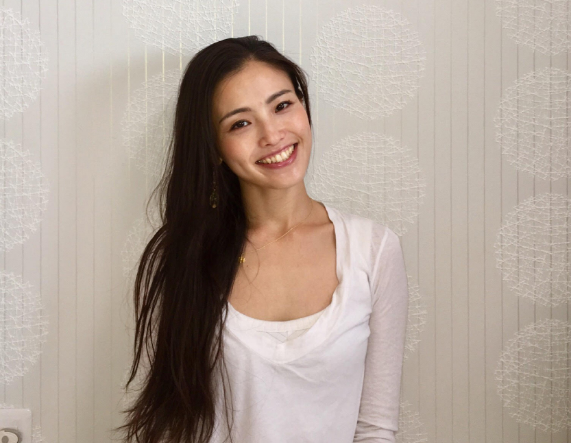 Yuka_Profile