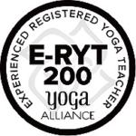 eryt200
