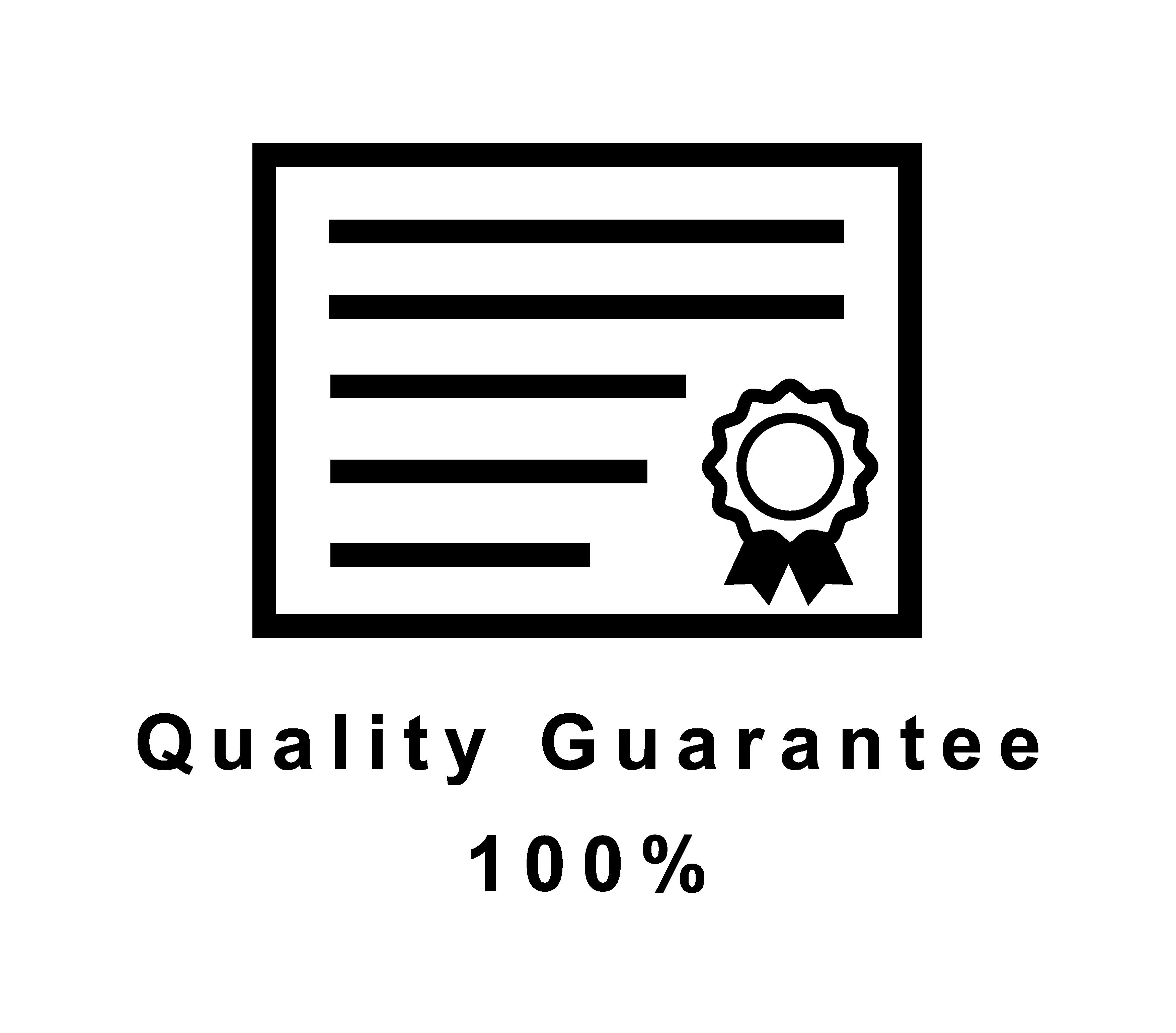 全米ヨガアライアンス200時間認定コース