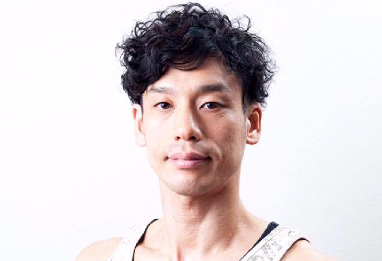 Ryota先生_profile