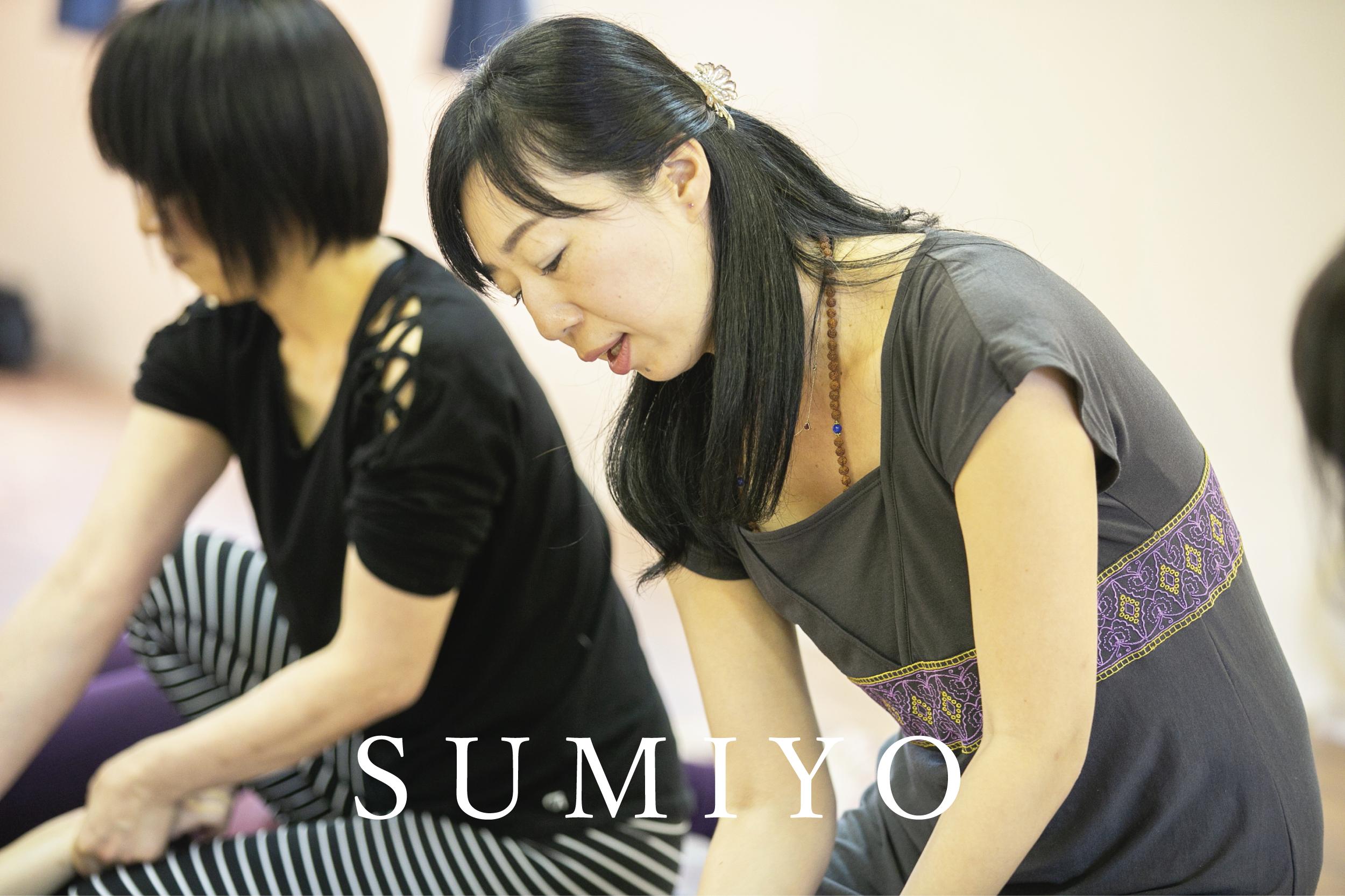 西日本で最初の全米ヨガアライアンス認定校。大阪でヨガを始めるならスピリットヨガスタジオ大阪